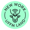 Logo_New-work-uffm-land_klein_1