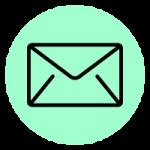 NWUL_Mail