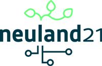neuland21_partner_new-work-uffm-land