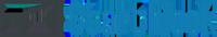 startblock-logo-loerrach