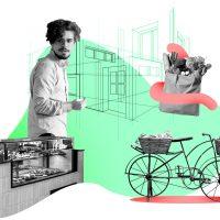 Innovative_Ortsentwicklung_New-Work-Uffm-Land_Tobias-Ilg_Monika-Studinger