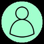 Icon_presse