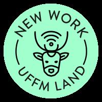 New-Work-Uffm-Land_Logo_Gruen